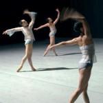 Au  Festival de Marseille, Le Ballet Royal de Flandre  : passons?