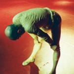 A Montpellier Danse, Emio Greco est infernal.