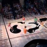 Au Festival d'Avignon, la Pluie d'été d'Eric Vigner aurait suffi.