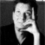 Aux Rencontres d'été de La Chartreuse, Hervé Loichemol fait fondre la crédibilité de la justice italienne.