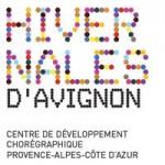 Tous les articles du Festival des Hivernales d'Avignon.