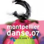 Du Festival de Marseille à Montpellier Danse, la danse résiste.