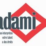 L'ADAMI conjuguerait-elle les talents ?