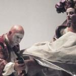 Bilan 2008 (1/4) : les dix chefs d'?uvre débordants du spectacle vivant.