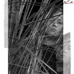 « Le bruit des os qui craquent » de Suzanne Lebeau : le débat.