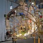 Lyon, ses « Sens Interdits » et sa spectaculaire biennale.