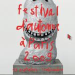 En novembre, au Festival d'Automne à Paris, le Tadorne a vu…