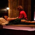 Au Festival d'Avignon, l'inquiétante dérive d'un certain théâtre français.
