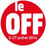 Préparez-vous pour des journées particulières au Festival Off d'Avignon 2014…