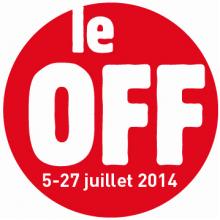 LES OFFINITES 2014
