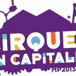 Marseille Provence 2013 :  déséquilibrez-moi !