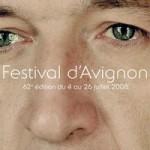 Bilan du Festival d'Avignon 2008: la traversée politiquement correcte.
