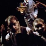 Le festival Off d'Avignon ouvre le bal avec Kafka. Dansons !