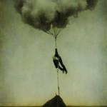 Peut-on révéler l'esprit critique et créatif du spectateur au Festival Off d'Avignon 2013?