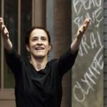Festival d'Avignon – « Mâchouiller les choses du monde, comme les enfants » (Hypérion)