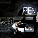 Avignon 2015 – Le Roi Py(re)