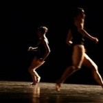 La saison danse 2005 – 2006: les coups de coeur du Tadorne.