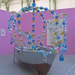 Trois expositions à Paris : « L''amour a triomphé de la force ! »