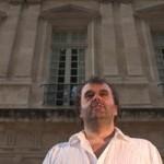 Au Festival d''Avignon, la belle leçon de vie de Pippo Delbono.