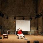 Au Festival d'Avignon, «Faut qu'on parle!»…plus fort.