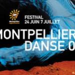 Tous les articles de Montpellier Danse 2006