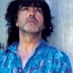 Avec Jean-Louis Murat, la musique est un échappatoire à la douleur.