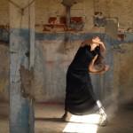La danse, question capitale pour Marseille.