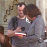 Festival d'Avignon : la der des ders?