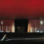 Hamlet par Hubert Colas : le théâtre réinventé.