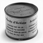 La rupture entre l'art et la culture: jubilation du sujet, consentement de l'objet.