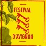 Le Festival d'Avignon mord la poussière.