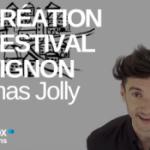 Festival d'Avignon et de Marseille: l'adresse aux spectateurs demeurés.